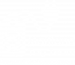 Maitland Tag Team logo